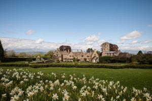 Buckland Manor (38 of 57)