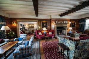 Buckland Manor (3 of 57)
