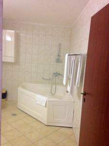 Hotel Ciric, Hotel  Iaşi - big - 6