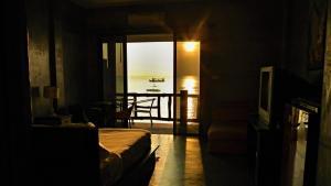 Narakarn Hostel