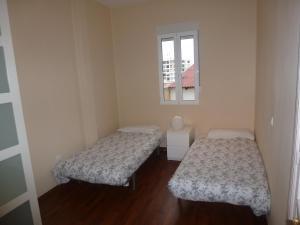 Apartamentos Turia, Apartmanok  Valencia - big - 65
