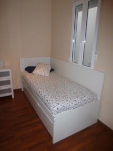 Apartamentos Turia, Apartmanok  Valencia - big - 179