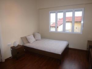Apartamentos Turia, Apartmanok  Valencia - big - 134