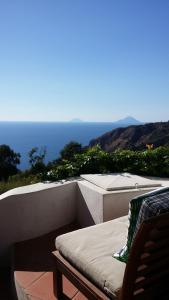 Casetta Eoliana Romantic Getaway Lipari - AbcAlberghi.com