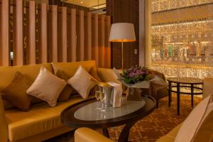 Genting Hotel (5 of 22)