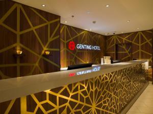 Genting Hotel (9 of 22)