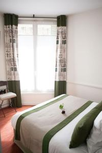 Tradition Double Room with bath