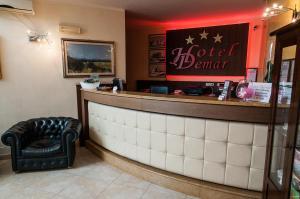 Hotel Demar - AbcAlberghi.com