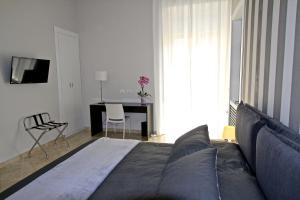 La Passeggiata di Girgenti, Bed and breakfasts  Agrigento - big - 6