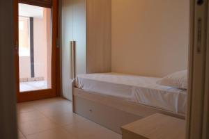 Aparthotel Capitol, Residence  Grado - big - 53
