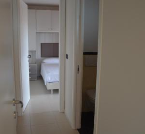 Aparthotel Capitol, Aparthotels  Grado - big - 37