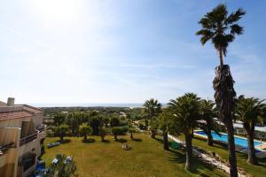 Praia da Lota Resort – Hotel (Ex- turoasis), Hotely  Manta Rota - big - 35