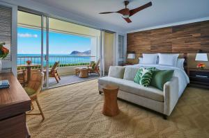 Four Seasons Resort Oahu at Ko Olina (12 of 30)