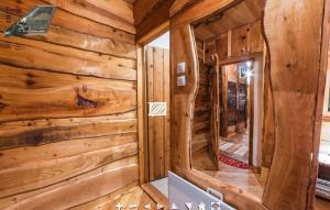Farm stay Orlov put, Farmházak  Bellye - big - 29