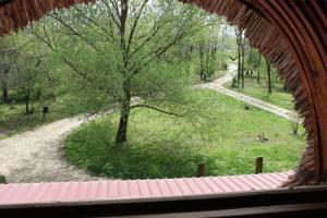 Farm stay Orlov put, Farmházak  Bellye - big - 24