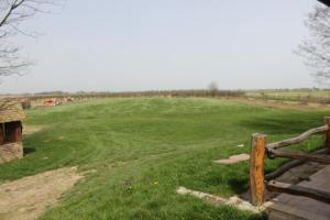Farm stay Orlov put, Farmházak  Bellye - big - 22