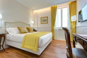 Hotel Degli Artisti - AbcAlberghi.com