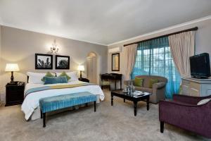 Superior Doppel- oder Zweibettzimmer