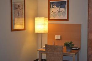 Hotel Saint Ferreol (37 of 42)