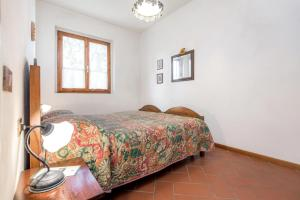 Agriturismo Bellavista, Aparthotels  Incisa in Valdarno - big - 39