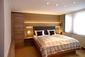 Hotel Löffler, Hotely  Winterberg - big - 23
