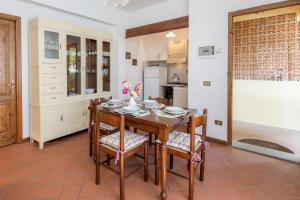 Agriturismo Bellavista, Aparthotels  Incisa in Valdarno - big - 41