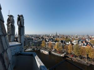 Grand Hotel Amrâth Amsterdam (14 of 48)
