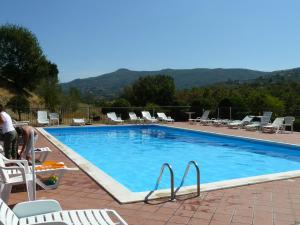 Casa Vacanze il Ginepro - AbcAlberghi.com