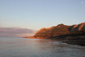 Hostal Brisa Marina, Affittacamere  Port d'Alcudia - big - 19