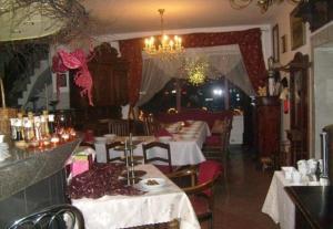 Hotel Karpacz, Отели  Карпач - big - 23