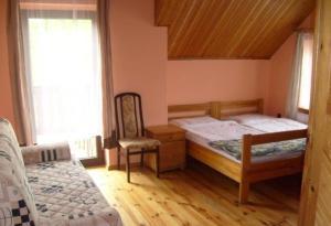 Hotel Karpacz, Отели  Карпач - big - 13