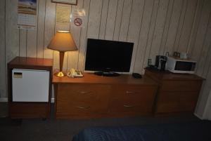 Neepawa Motel, Motels  Neepawa - big - 11