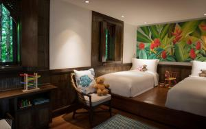 Four Seasons Resort Koh Samui (9 of 73)