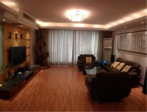 Qingdao Dusco Holiday Apartment Shilaoren Park, Apartmanok  Csingtao - big - 8