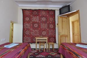 B&B Emir, Bed and Breakfasts  Samarkand - big - 15