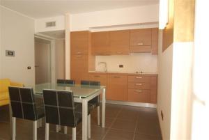 Residence & Suites Solaf, Aparthotely  Bonate di Sopra - big - 25