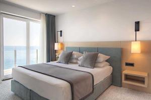 Hotel Neptun (23 of 82)