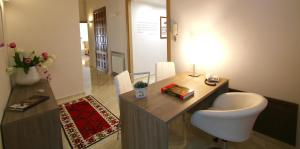 La Passeggiata di Girgenti, Bed & Breakfasts  Agrigent - big - 39