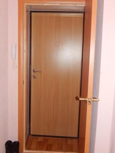 Apartment on Blyhera, 4/1, Appartamenti  Ufa - big - 10