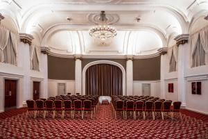 Mercure Bristol Grand Hotel (31 of 95)