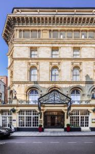 Mercure Bristol Grand Hotel (33 of 95)