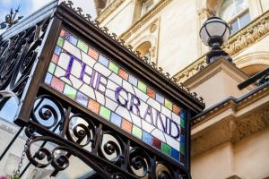 Mercure Bristol Grand Hotel (32 of 95)