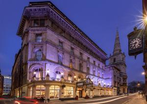 Mercure Bristol Grand Hotel (27 of 95)