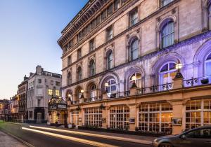 Mercure Bristol Grand Hotel (34 of 95)
