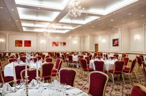 Mercure Bristol Grand Hotel (35 of 95)