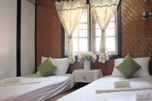 Rasik House Chiang Mai, Case vacanze  Chiang Mai - big - 3