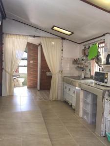 Rasik House Chiang Mai, Case vacanze  Chiang Mai - big - 4