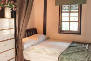 Rasik House Chiang Mai, Case vacanze  Chiang Mai - big - 8