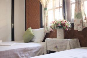 Rasik House Chiang Mai, Case vacanze  Chiang Mai - big - 13