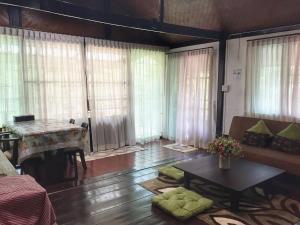 Rasik House Chiang Mai, Case vacanze  Chiang Mai - big - 17